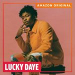 """Lucky Daye Releases Remix of """"Ready for Love"""" for Amazon Music"""