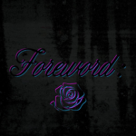 "Shawn Stockman Of Boyz II Men Sets Release Date for Solo Album ""Forward"""