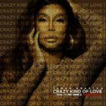 New Music: Tamar Braxton - Crazy Kind of Love