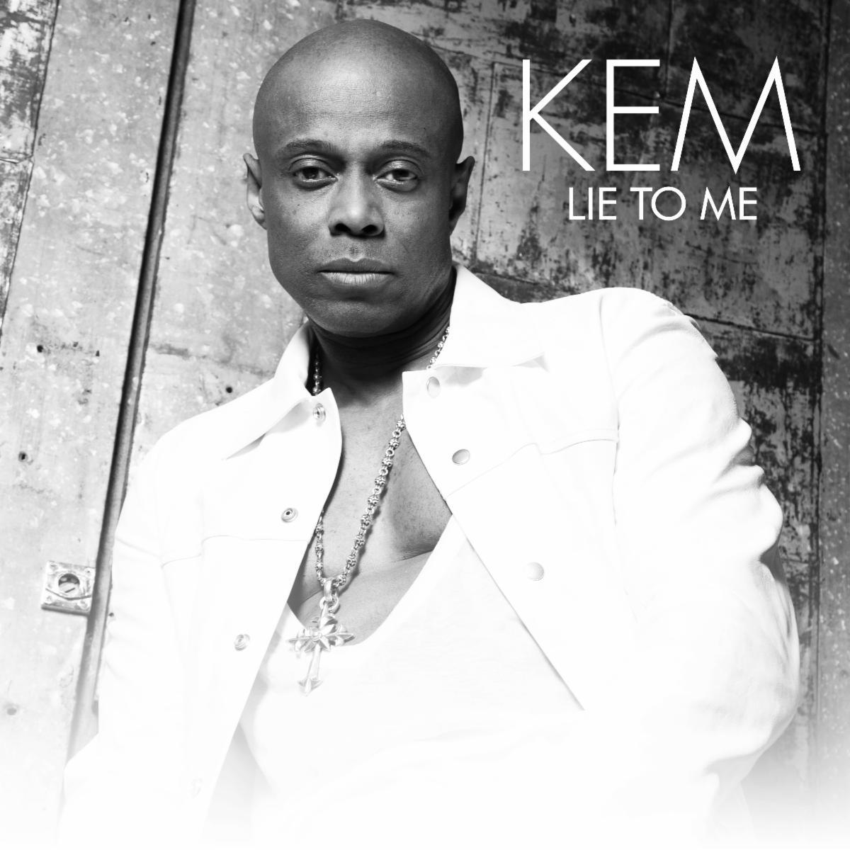 Kem Lie to Me