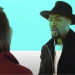 New Video: Montell Jordan - When I'm Around You (featuring Lecrae)