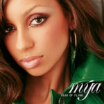 """Mya Releases """"Fear of Flying"""" Expanded Edition on Album's 20th Anniversary"""
