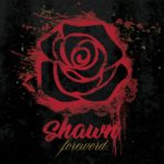 "Shawn Stockman of Boyz II Men Releases Debut Album ""Foreword"" (Stream)"