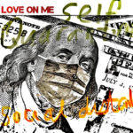 """Soul For Real Return With New Single """"Love On Me"""""""