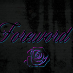shawnstockmanforeward