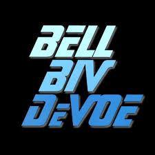 "Ronnie Devoe Talks Garage Concert Series, ""Poison"" 30th Anniversary, BBD & New Edition Future (Exclusive)"