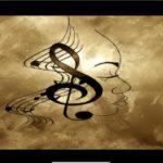 New Music: Kelly Price - UnSung