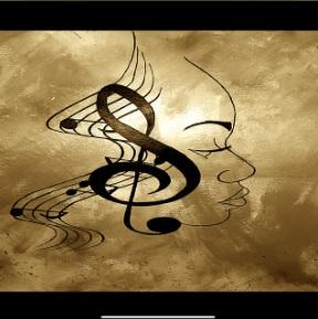 New Music: Kelly Price – UnSung
