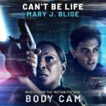 New Music: Mary J. Blige - Can't Be Life