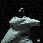 """Ro James Releases Sophomore Album """"MANTIC"""" (Stream)"""