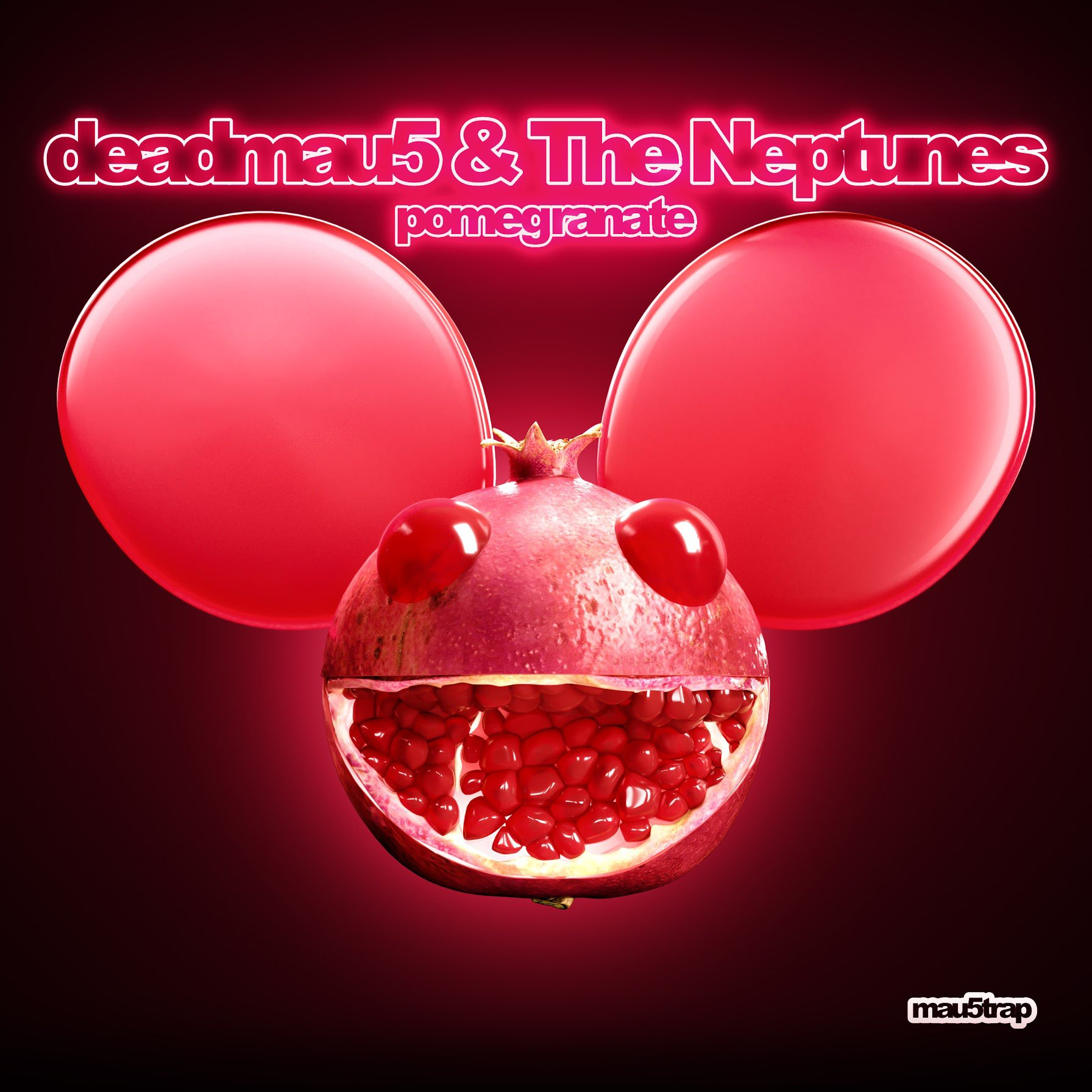 deadmau5-pomegranate-art