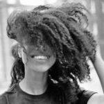 New Music: Lianne La Havas - Can't Fight