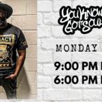 Digital Black Talks Da Basement With Devante Swing, Playa's Debut Album, New Dru Hill Music (Exclusive)