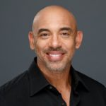 Harvey Mason Jr. Talks Running The Recording Academy, Future Of The GRAMMYs, COVID-19 Relief Fund (Exclusive)