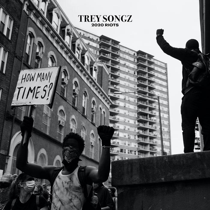 trey-songz-how-many-times