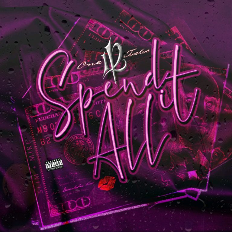 "112 To Release New Single ""Spend it All"" This Month + Announce ""112 Forever: Slim & Mike"" EP"