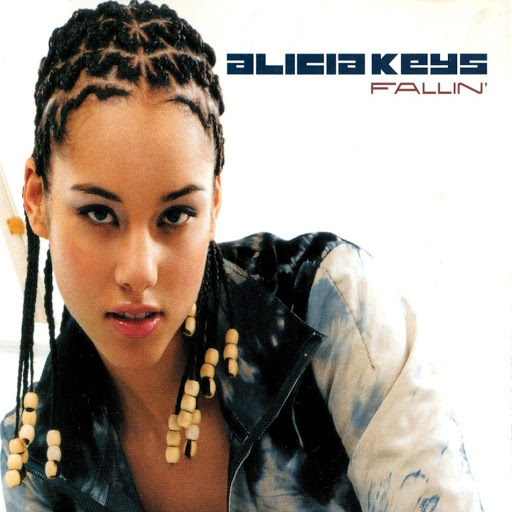 The Top 10 Best Alicia Keys Songs