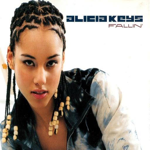 The Top 10 Best Alicia Keys Songs