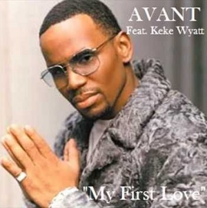Avant My First Love