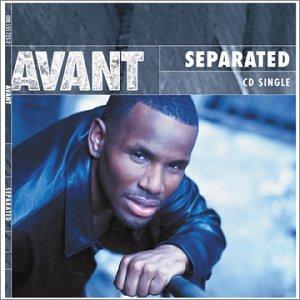 Avant Separated