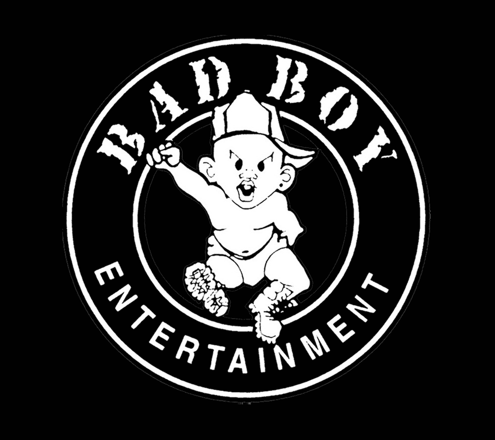 The Top 10 Best R&B Songs Produced by Bad Boy's HitMen Production Team