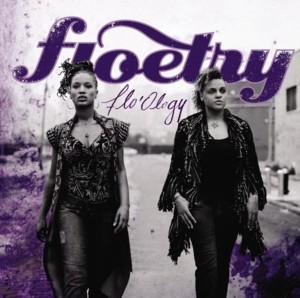Floetry FloOlogy