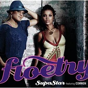 Floetry SupaStar