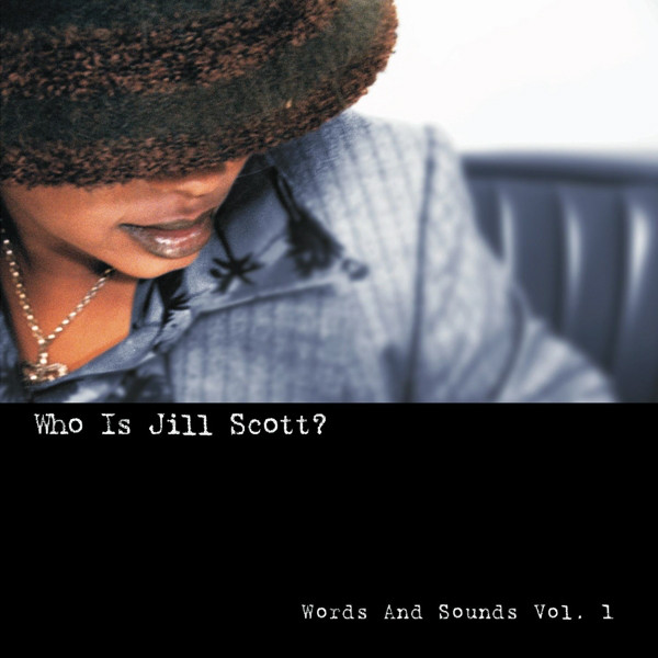 """Revisiting Jill Scott's Debut Album """"Who Is Jill Scott? Words and Sounds Vol. 1"""" For It's 20th Anniversary"""