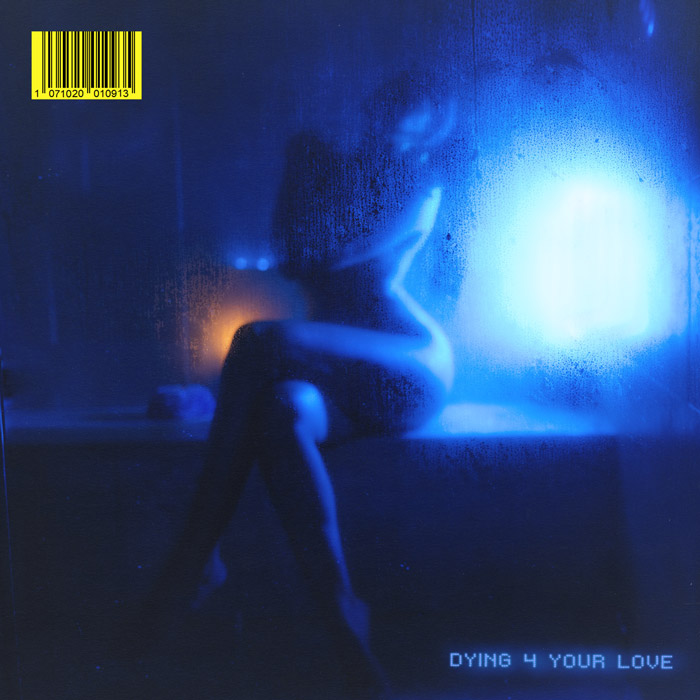 New Music: Snoh Aalegra - Dying 4 Your Love