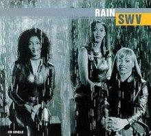 SWV Rain