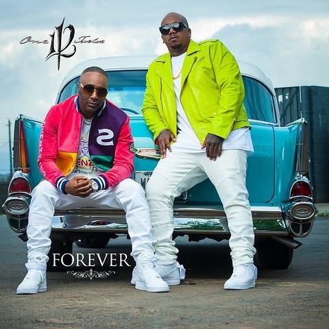 112 forever