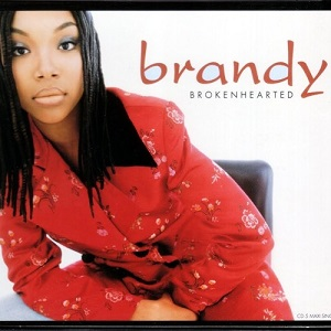 Brandy Brokenhearted