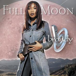 Brandy Full Moon
