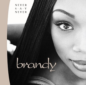 Brandy Put That On Everything