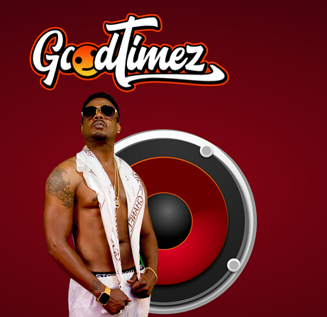 New Music: Mr. Dalvin (of Jodeci) – Goodtimez