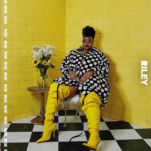 amber riley-Cover-BGE