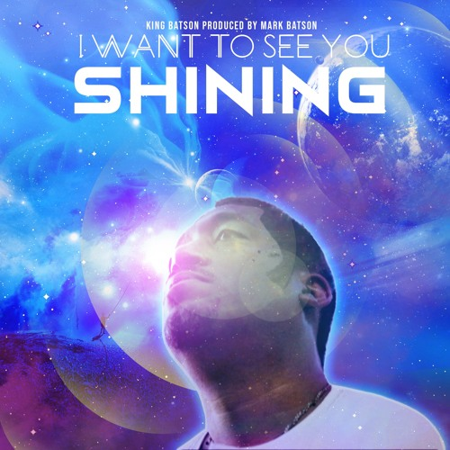 """Producer Mark Batson Releases Inspirational Debut Album """"I Want To See You Shining"""""""