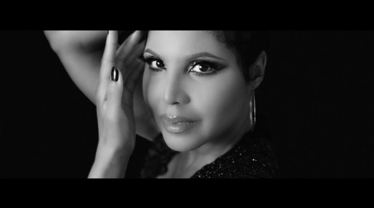 New Video: Toni Braxton – Gotta Move On (featuring H.E.R.)