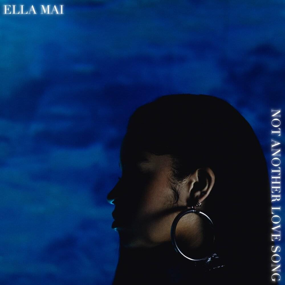 ella mai another love song