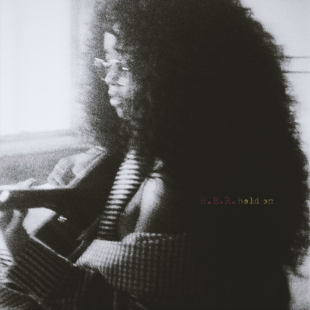 New Music: H.E.R. – Hold On