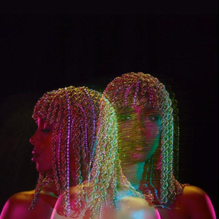 New Music: Kelly Rowland - Crazy
