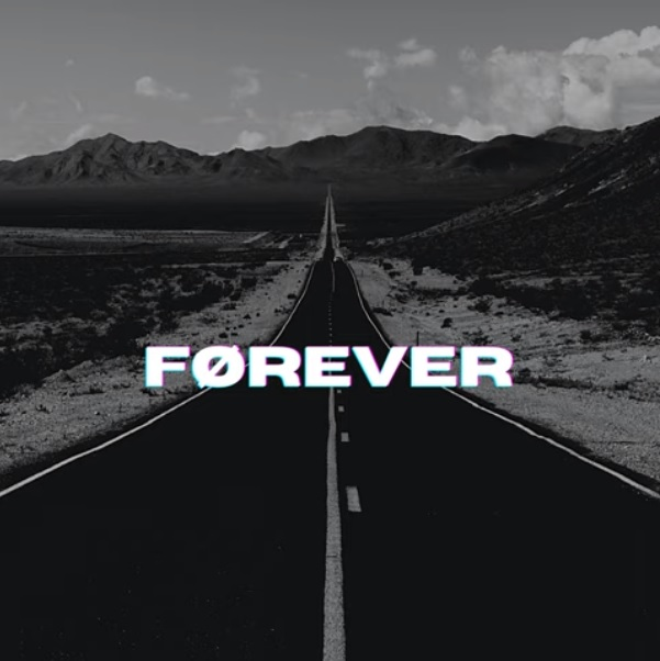 """R&B Super Producer Bryan-Michael Cox Releases New Single """"Forever"""""""