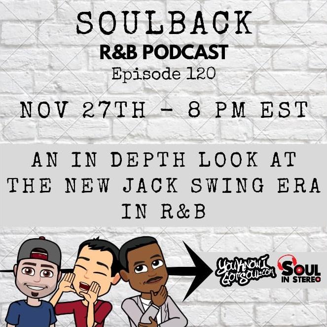 soulbackpodcast120