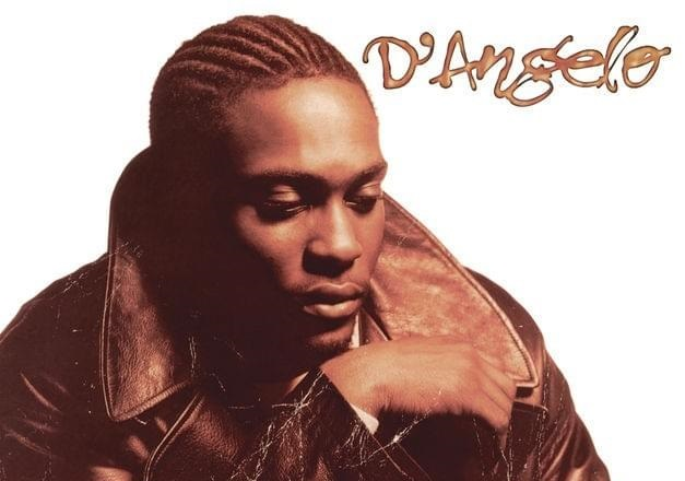 The Top 10 Best D'Angelo Songs