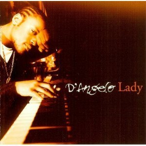 D'Angelo Lady