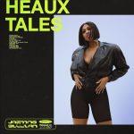 "Jazmine Sullivan Releases New Project ""Heaux Tales"" (Stream)"