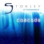 New Music: Stokley - Cascade (featuring The Bonfyre)