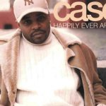 The Top 10 Best Songs by Case