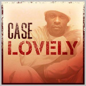 Case Lovely
