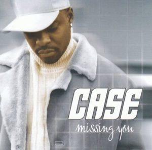Case Missing You